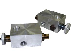 РР12К и РР12К-01 (регулятор расхода)